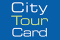 Monaco City Tour Card